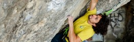 "Andi Matuska in ""Public Enemy (8c/+)"""